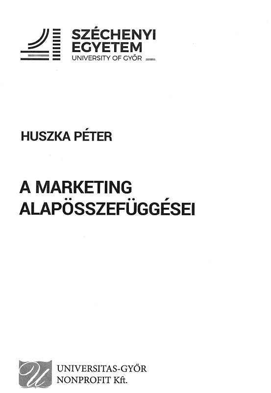 A marketing alapösszefüggései.jpg